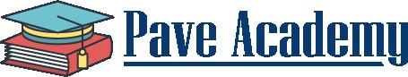 Pave_Academy